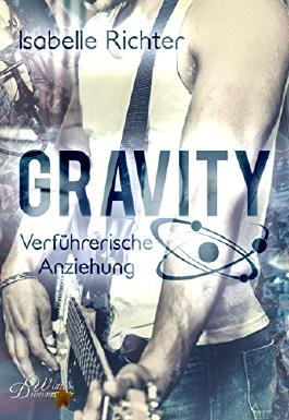 Bildergebnis für gravity isabelle