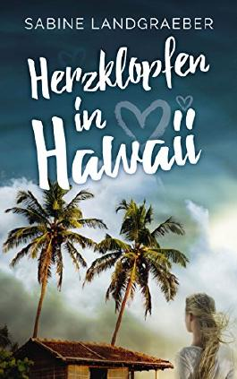 Herzklopfen in Hawaii