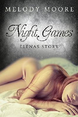 Night Games - Elenas Story