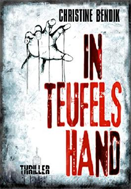 In Teufels Hand