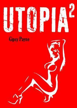 Utopia²: BDSM-Erotik