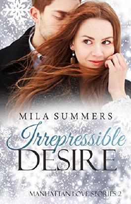 Irrepressible Desire