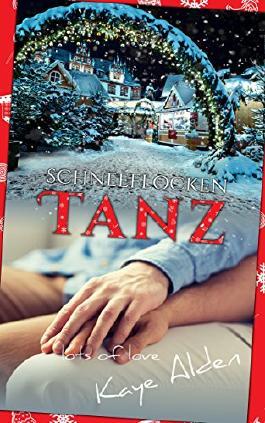 Schneeflockentanz (Lots of Love 2)