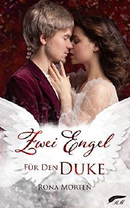 Zwei Engel für den Duke