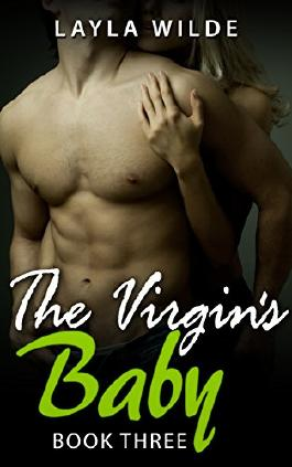 The Virgin's Baby (Book Three)