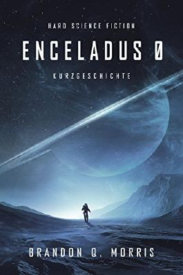 Enceladus 0