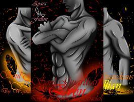 Soul Guardians (Reihe in 6 Bänden)