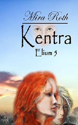 Kentra (Elium 5)