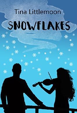 Snowflakes - Wir waren wie Schneeflocken