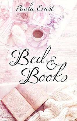 Bed & Books