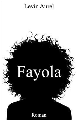 Fayola