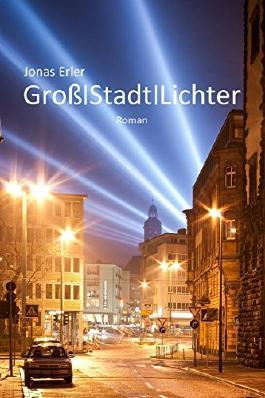Groß | Stadt | Lichter