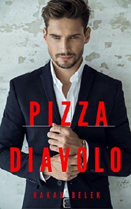 Pizza Diavolo (Gay Romance)