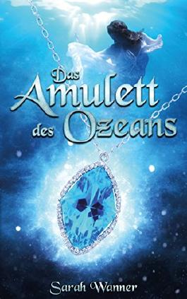 Das Amulett des Ozeans