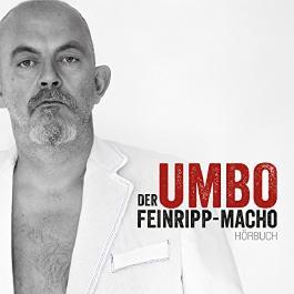 Der Feinripp-Macho