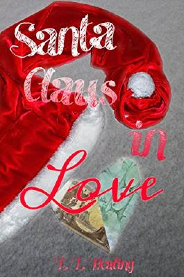 Santa Claus in Love