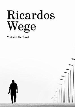 Ricardos Wege