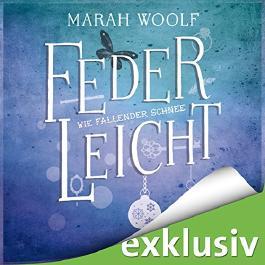 FederLeicht - Wie fallender Schnee
