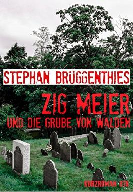 Zig Meier und die Grube von Walden