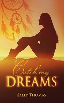 Catch my Dreams