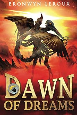 Dawn of Dreams (Destiny Book 1)