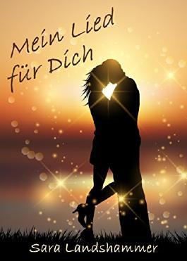 Mein Lied für Dich (Munich Love 2)