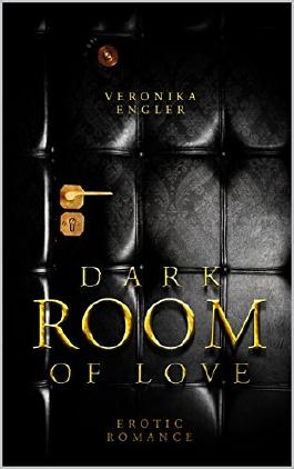Dark Room of Love