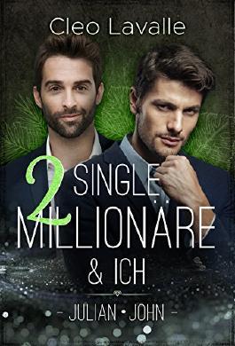 2 Single Millionäre & ICH: Band 4 von 4 (Iquitos, Peru)