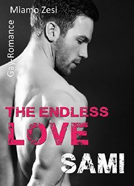 Sami: The endless love