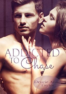 Addicted to Chase (Heart vs. Head 5)