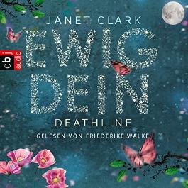 Deathline: Ewig dein