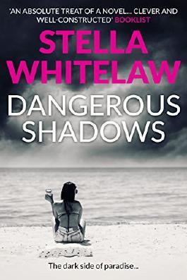 Dangerous Shadows