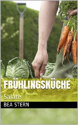 Frühlingsküche: Salate