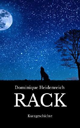 Rack: Kurzgeschichte