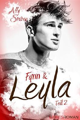 Fynn & Leyla: Teil 2