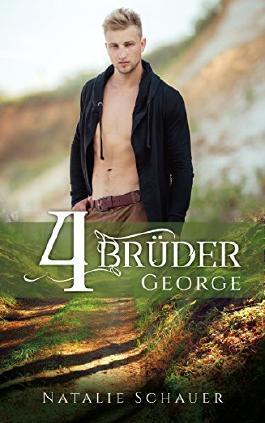 Vier Brüder: George