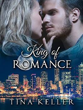 King of Romance - Heimlich verliebt