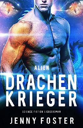 Drachenkrieger (Alien)