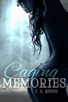 Caging Memories