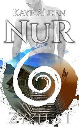 NuR - Zyklus 1 (NuR-Sammelband)