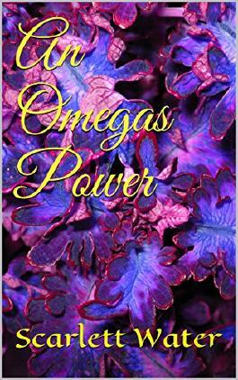 An Omegas Power