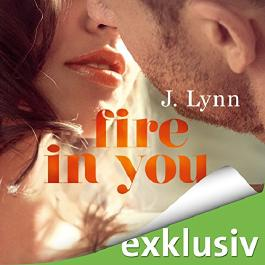 Fire in you (Wait for you 7)