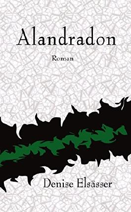 Alandradon