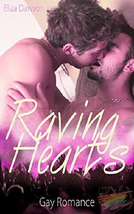 Raving Hearts