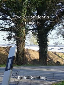 Tod der Studentin Louise F.