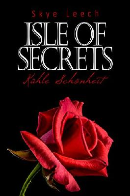 Isle of Secrets 3: Kühle Schönheit