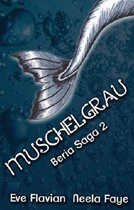 Muschelgrau (Beria Saga 2)