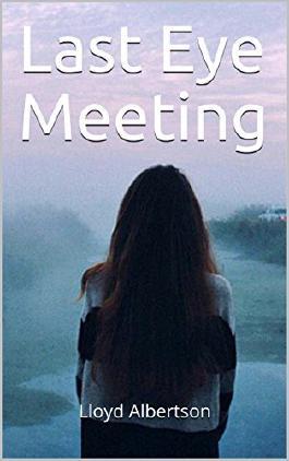 Last Eye Meeting