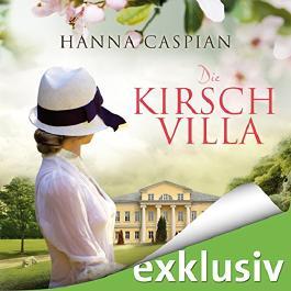 Die Kirschvilla