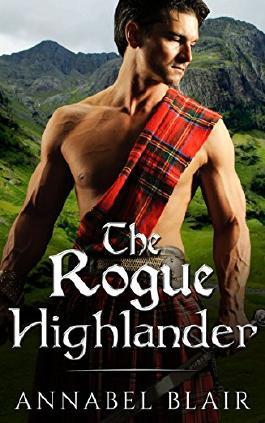 The Rogue Highlander